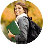 How to Get Law Assignment Help in The UK?